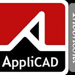 applicad-indonesia-01