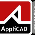 applicad-indonesia