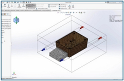 IMPROVED WORKFLOWS FOR SOLIDWORKS PLASTICS