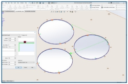 IMPROVED MANUFACTURING WORKFLOWS WITH SOLIDWORKS CAM