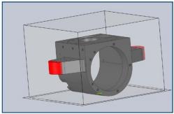 SIMPLIFIED 3D PRINTING