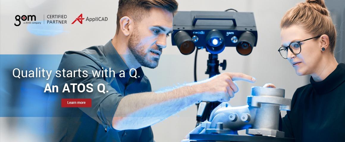 ATOS Q Banner web