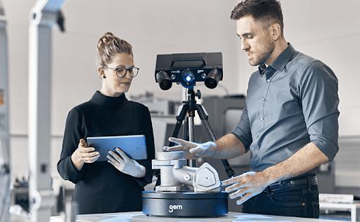 ATOSQ-Semi-Automated