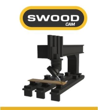 SWOOD-CAM