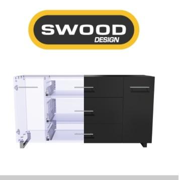 SWOOD-Design