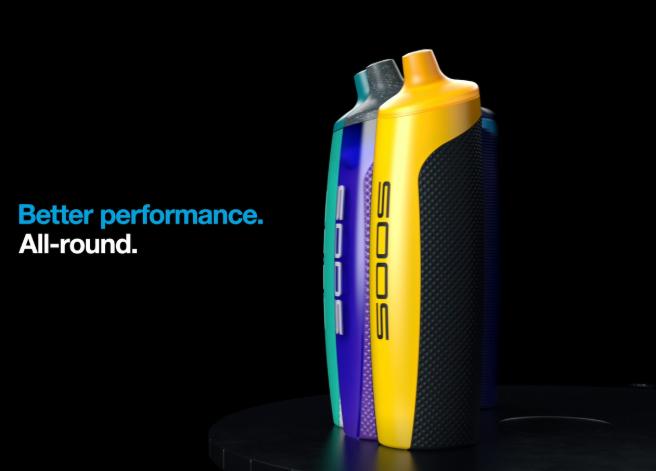 Stratasys-J55-Better-performance
