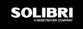solibri-logo-281x100
